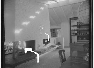 fireplacew-arrow