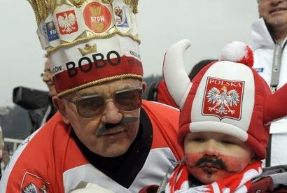 king of poland