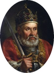 sigismund_i_the_old_king_of_poland
