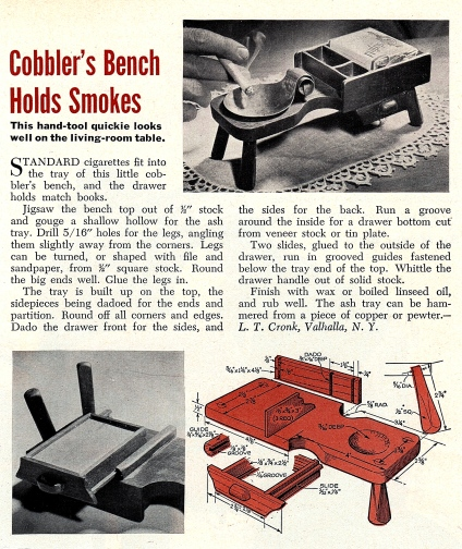 cobblers_bench_holds_smokes