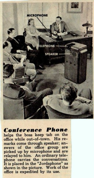 conference_call