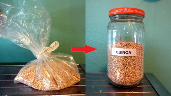 quinoa sad sack collage_arrow