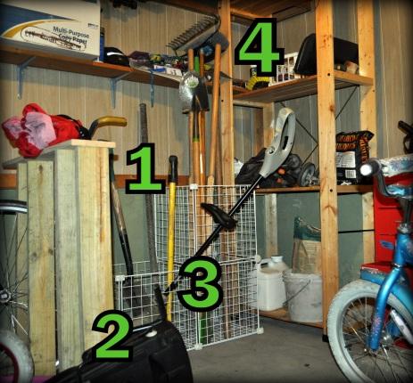 basement-corder