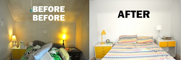bedroom-before-and-after-final