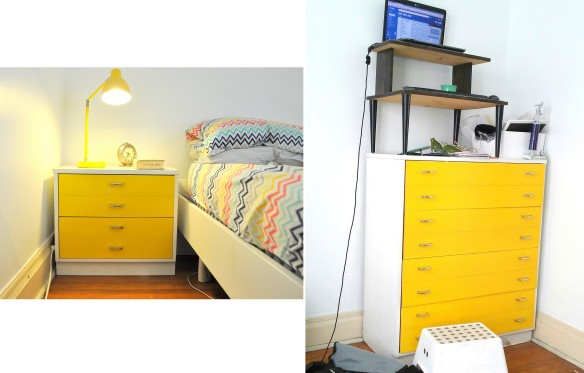 dresser-nighstand-collage
