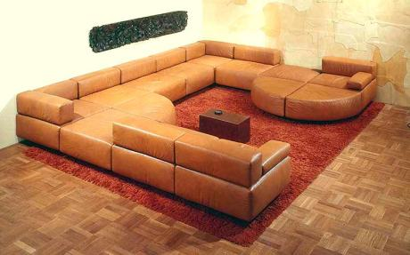 harvey-probber-sofa