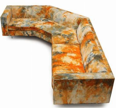 probber-sofa-orange